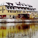 phoca_thumb_l_anker winter